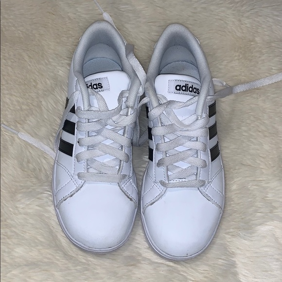 Adidas Neo VL COURT 2.0 SHOES